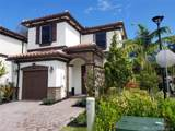6465 Anise Ct - Photo 1