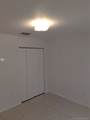 20800 41st Ave Rd - Photo 10