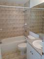 20800 41st Ave Rd - Photo 12