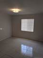 20800 41st Ave Rd - Photo 13
