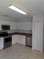 20800 41st Ave Rd - Photo 2