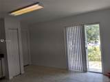 20800 41st Ave Rd - Photo 3
