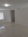 20800 41st Ave Rd - Photo 4