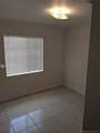 20800 41st Ave Rd - Photo 5
