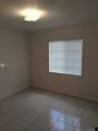 20800 41st Ave Rd - Photo 8