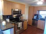 8581 15th St - Photo 8