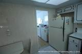 4178 52nd Ave - Photo 10