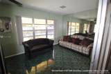 4178 52nd Ave - Photo 14