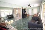 4178 52nd Ave - Photo 15