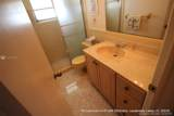 4178 52nd Ave - Photo 19