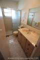 4178 52nd Ave - Photo 20