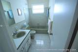 4178 52nd Ave - Photo 22