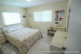 4178 52nd Ave - Photo 23