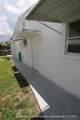 4178 52nd Ave - Photo 34