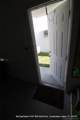 4178 52nd Ave - Photo 35