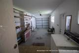 4178 52nd Ave - Photo 36