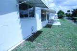 4178 52nd Ave - Photo 41
