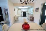4178 52nd Ave - Photo 47