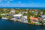 369 Center Island - Photo 51
