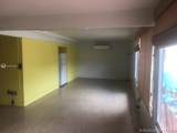 4757 72nd Ave - Photo 20