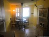 4757 72nd Ave - Photo 35
