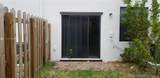 11416 250th St - Photo 8
