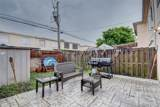 3685 59th Ave - Photo 16