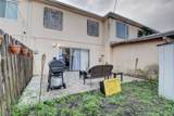3685 59th Ave - Photo 17