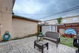 3685 59th Ave - Photo 18