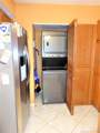 2808 46th Ave - Photo 18
