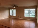 320 56th Ave - Photo 4