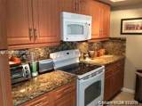 21085 34th Ave - Photo 1