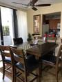 21085 34th Ave - Photo 8