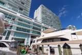 400 Sunny Isles Blvd - Photo 48