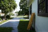 65 118th St - Photo 28