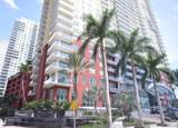 1155 Brickell Bay Dr - Photo 11