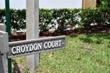 5541 Croydon Ct - Photo 3