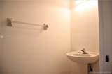 1394 26th Ave - Photo 10