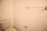 1394 26th Ave - Photo 11