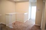 1394 26th Ave - Photo 12