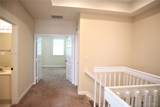 1394 26th Ave - Photo 13