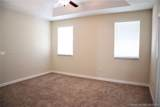 1394 26th Ave - Photo 14