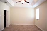 1394 26th Ave - Photo 15