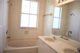 1394 26th Ave - Photo 16