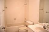 1394 26th Ave - Photo 20