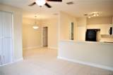 1394 26th Ave - Photo 4