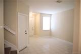 1394 26th Ave - Photo 9