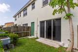 1005 42nd Ter - Photo 14