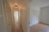 1425 San Benito Ave - Photo 9
