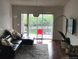4440 107th Ave - Photo 2